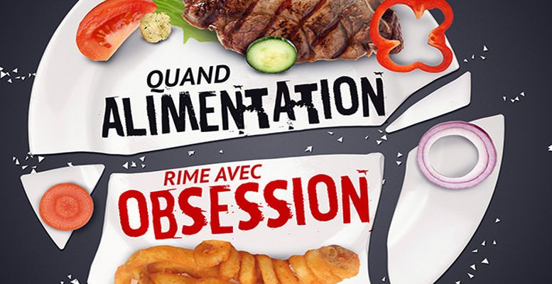 trouble-alimentaire-et-obssession