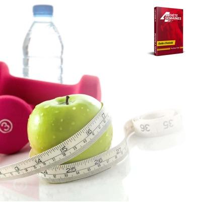guide-dactivite-diete-4-semaines