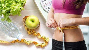 les-bases-fondamentales-pour-perdre-du-poids-sainement-et-durablement