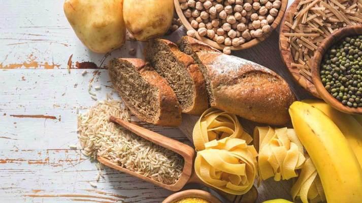 glucides-et-regime-keto-pour-perdre-du-poids