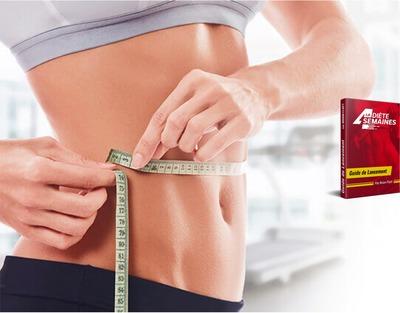 guide-de-lancement-diete-4-semaines