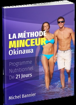 methode-minceur-okinawa