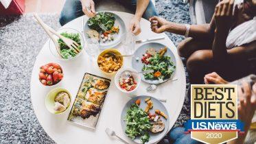 meilleurs-régimes-alimentaires-2020